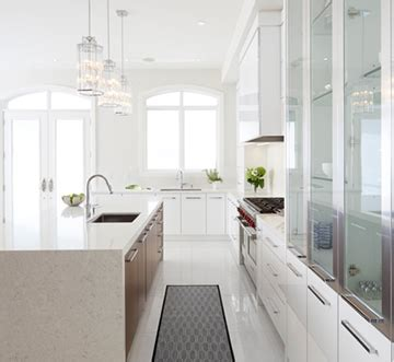 kitchen designs toronto luxury custom kitchen cabinets toronto olympic kitchens inc 1531