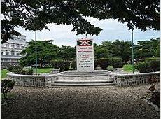 Burundi Wikipedia