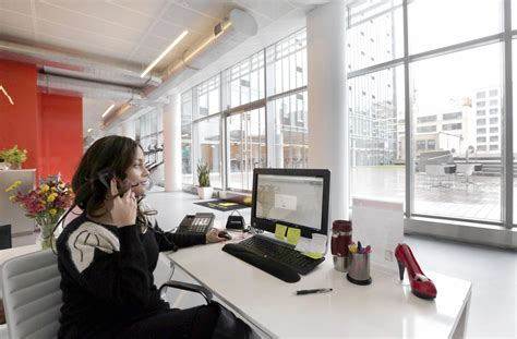 rent a desk nyc inside the world of new york city luxury apartment