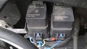 2002 Toyota Rav4 Fuse Box Diagram