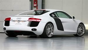 Audi R8 Motor : best cars in the world audi r8 two door car ~ Kayakingforconservation.com Haus und Dekorationen