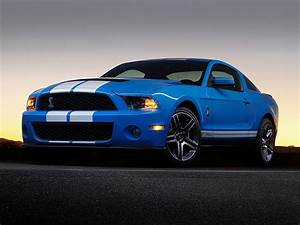2011 Ford Shelby GT500 MPG, Price, Reviews & Photos | NewCars.com