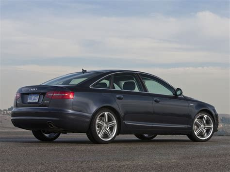 Audi A6 Backgrounds by Audi A6 S6 Avant Free 1024x768 Wallpaper Desktop