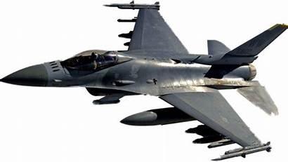 Fighter Jet F16 Kaynak Pngimg