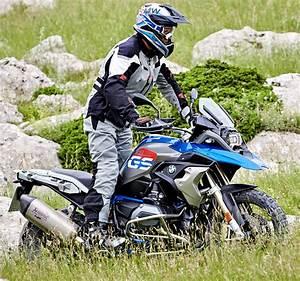 Bmw 1200 Gs Rally : bmw r 1200 gs rallye 2018 fiche moto motoplanete ~ Jslefanu.com Haus und Dekorationen