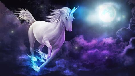 unicorn backgrounds  desktop  images