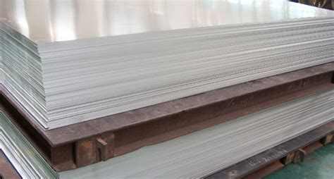4x8 sheet aluminum 4x8 aluminum sheet mingtai aluminum