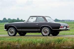 Mercedes 300 Sl A Vendre : mercedes benz 250 sl pagode 1969 classicargarage fr ~ Gottalentnigeria.com Avis de Voitures