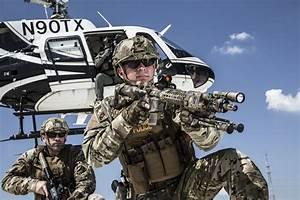 Garland Texas - SWAT Unit