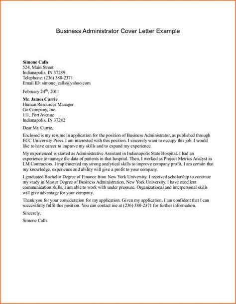 english business letter sample letters  sample letters
