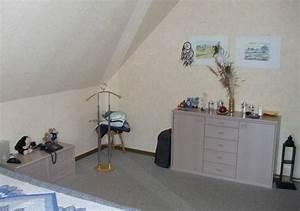 Wohnidee Schlafzimmer Einrichtung RAUMAX