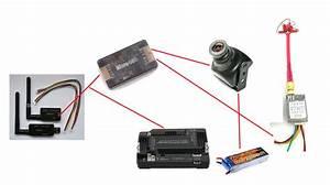 Fpv  U0026 Telemetry  Apm  Set Up - Help Requested - Help