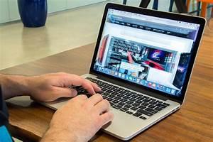 Coolblue - alles voor een glimlach MacBook, pro kopen bij Switch - Upgrade Life Apple Premium Reseller