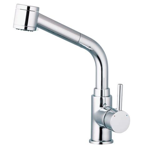 Kitchen Faucets Rona by Quot Mistral Quot Kitchen Faucet Rona Diy Projects Faucet