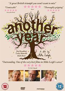 ANOTHER YEAR | Movieguide | Movie Reviews for Christians