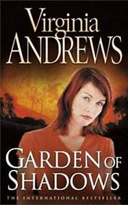 Garden of Shadows (Dollanganger Family 5)   Open Library
