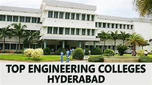 Diagram For Engineering College
