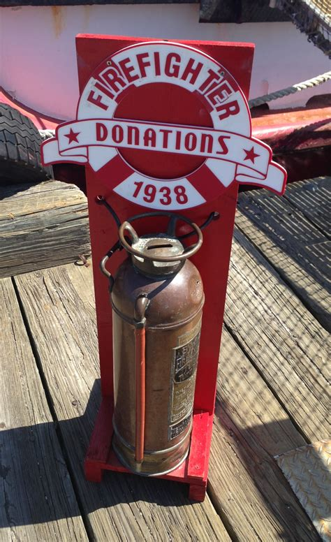 Fireboat Firefighter by Donate Fighter America S Fireboat
