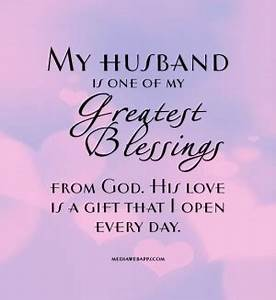 Cute Love Quotes For Husband. QuotesGram