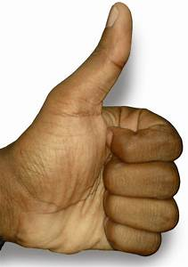 File:The Thumbs-up position.jpg - Wikipedia