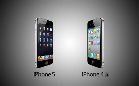 iphone 5 buy why should you buy iphone 5 when you iphone 4s
