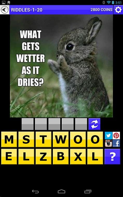 Riddler Meme Riddle Meme New Free Riddle Android Forums At
