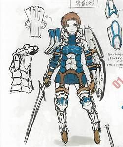 Image - Hero female 1.jpg | Fire Emblem Wiki | FANDOM ...
