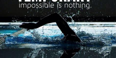 competitive swimming quotes quotesgram