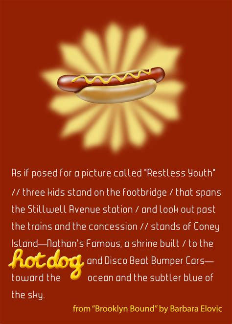 hot quotes famous quotes about hot dog sualci quotes