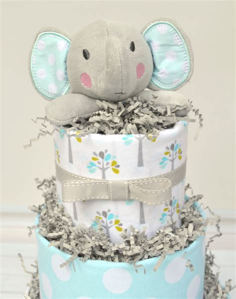 Diaper Cake For Elephant Theme Baby Shower By Babyblossomco. Hi Fi Kitchen. Magic Kitchen Menu. Best Drain Cleaner For Kitchen Sink. The Sprouted Kitchen. Wangs Kitchen Menu. Mini Pendant Lights For Kitchen Island. Space Saving Kitchen. Kitchen Nightmares Uk