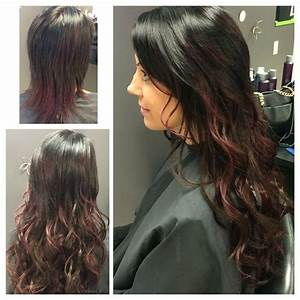 Salons In Atlanta That Do Fusion Hair Extensions Famous