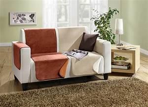 Couch Und Sessel : wende sessel couch und armlehnenschoner sessel sofa berw rfe brigitte hachenburg ~ Indierocktalk.com Haus und Dekorationen