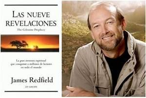 Las Nueve Revelaciones De James Redfield Pdf