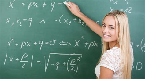 maths geeks   learning languages fluent