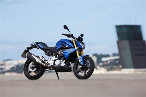 Bmw G 310 R Image by Rumor Tvs To Unveil A Sportbike Sibling To Bmw S G 310 R