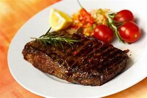 New York Strip Steak Recipes CDKitchen