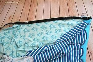 Reißverschluss Schieber Raus : tutorial jersey kapuzenjacke mit rei verschluss mamahoch2 ~ Lizthompson.info Haus und Dekorationen