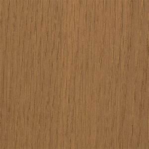Farbe Taupe Kombinieren : eiche coco taupe furnier schorn groh furniere veneers ~ Markanthonyermac.com Haus und Dekorationen