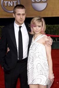Ryan Gosling and Rachel McAdams Split Up, Again