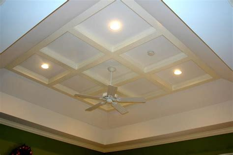 Pin Plaster Ceiling Pictures On Pinterest