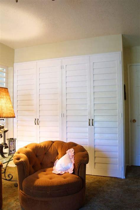 wood closet doors standard panel configurations los angeles