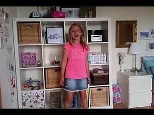 La Vida Gmbh : ina hofer singt viva la vida helene fischer cover youtube ~ Markanthonyermac.com Haus und Dekorationen