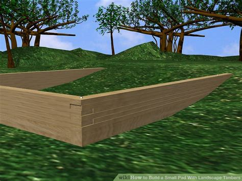 armstrong flooring elkins wv building timber retaining wall on a slope floors doors interior design