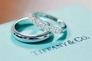 Tiffany Co Wedding Bands Singapore