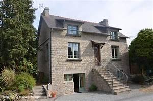 Maison A Vendre Saint Malo Le Bon Coin : maison a vendre saint lunaire le bon coin avie home ~ Dailycaller-alerts.com Idées de Décoration