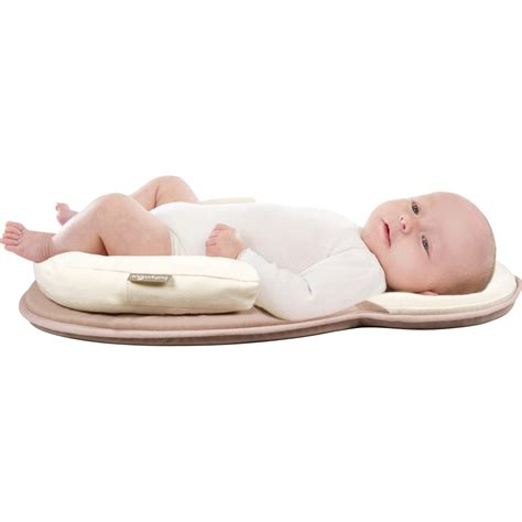 bebe position siege 8eme mois babymoov cale bébé cosydream