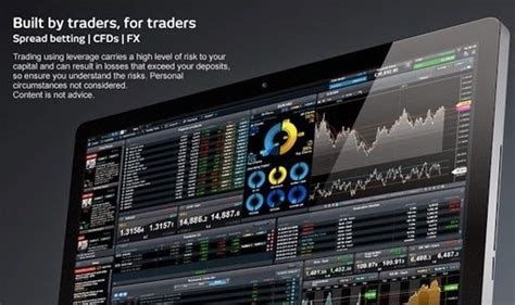 forex trading platforms in australia the best trading platform australia reviewed compare the