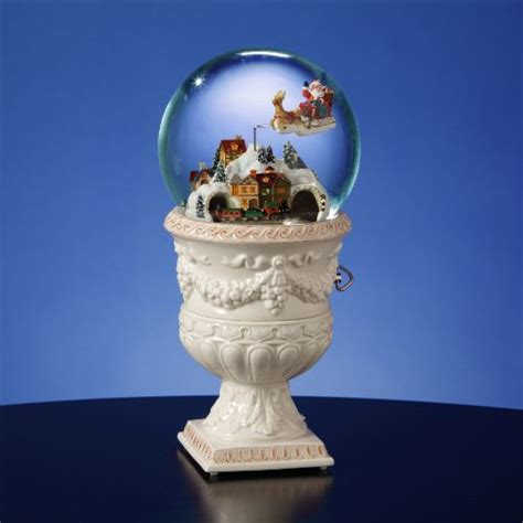 31 best christmas snow globes images on pinterest music