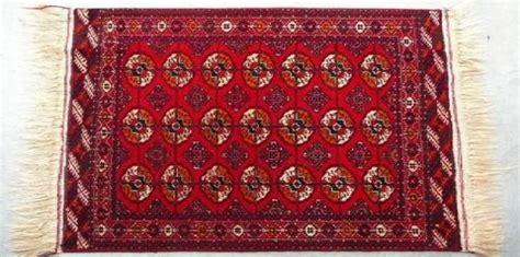 tappeto bukara prezzi tappeto bukara russo grandi sconti tappeti orientali e