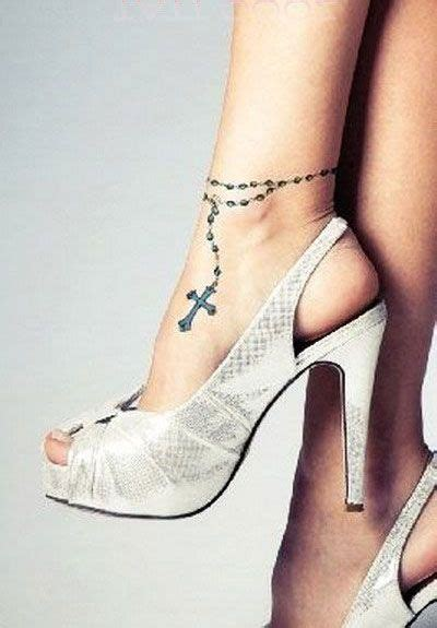top 50 des mod 232 les de tatouage cheville femme tatoo tatouage tatouage cheville